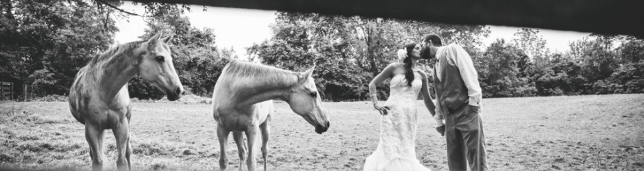 Katie Adam Married